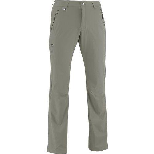 Spodnie Wayfarer Dark Titan - produkt z kategorii- spodnie męskie