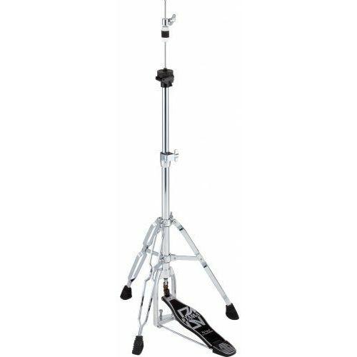 Tama Stage Master HH35W (instrument muzyczny)
