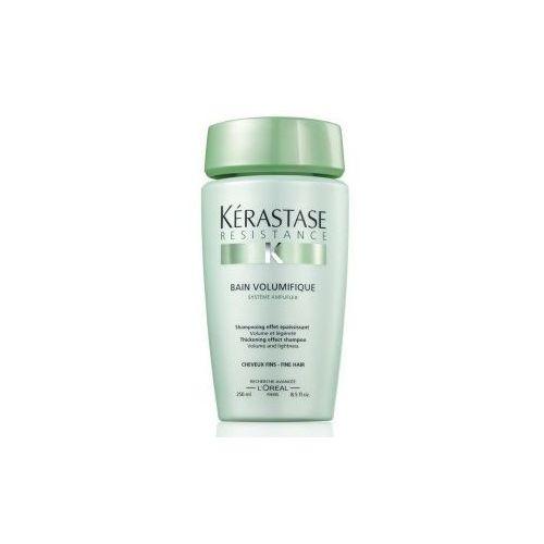 Produkt z kategorii- odżywki do włosów - Kerastase Kąpiel Volumifiqe - 250 ml