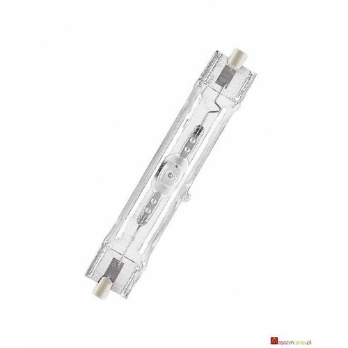 HQI-TS 1000W/NDL/S UVS Osram z kategorii oświetlenie