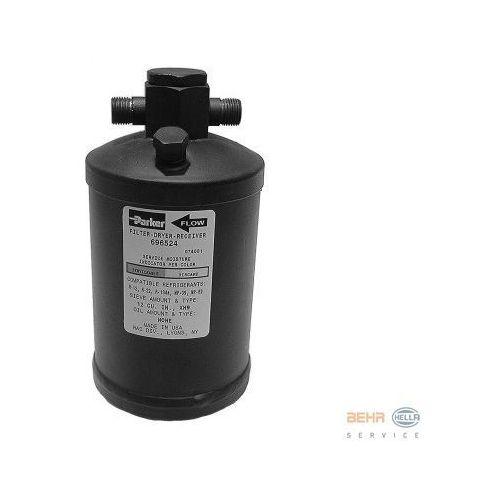 Towar z kategorii: osuszacze powietrza - Osuszacz, klimatyzacja HELLA 8FT 351 195-091