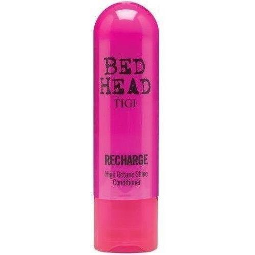 Tigi Bed Head Recharge High Octane Conditioner 200ml W Odżywka do włosów - produkt z kategorii- odżywki do włosów