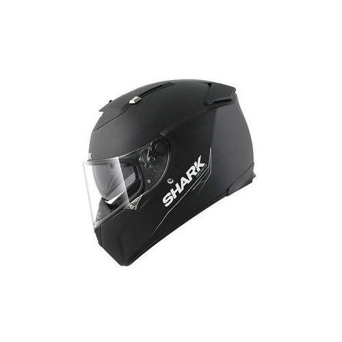 Kask SHARK VISION-R Serie ST BLACK MAT, marki Shark do zakupu w MotoKanion