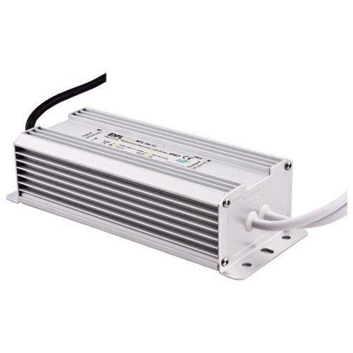 Abilite Profesjonalny zasilacz LED hermetyczny 12V 60W IP67 4548 z kategorii oświetlenie