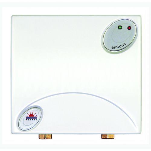 Produkt  EPO.G-6 Amicus elektryczny przepływowy podgrzewacz wody[4422], marki Kospel
