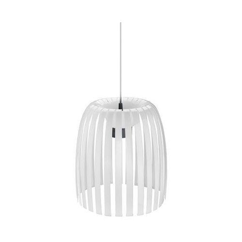 Lampa wisząca biała Josephine M by Koziol - sprawdź w ExitoDesign