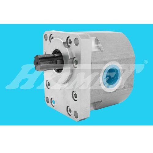 Produkt z kategorii- pozostałe artykuły hydrauliczne - Pompa hydrauliczna wspomagania układu kierowniczego