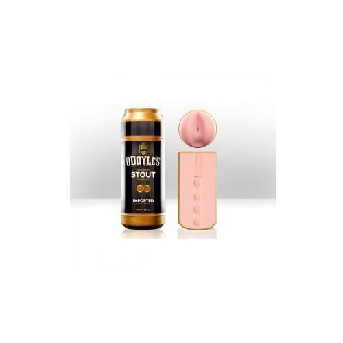 Oferta Fleshlight Sex in a Can - Anus w puszce O Doyles Stout [055bd14433aff346]