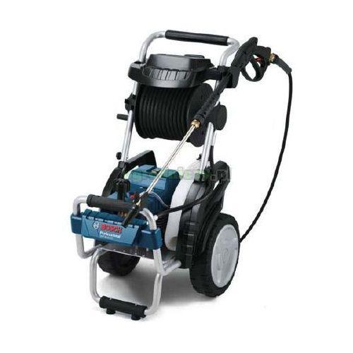 Bosch GHP 8-15 XD - produkt z kat. myjki ciśnieniowe