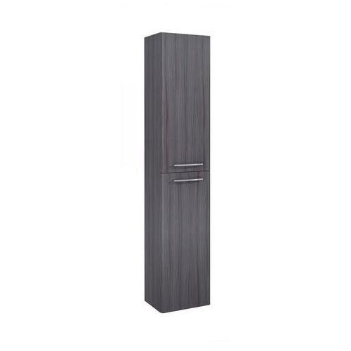 ELITA słupek Jump nugat 165374 - produkt z kategorii- regały łazienkowe
