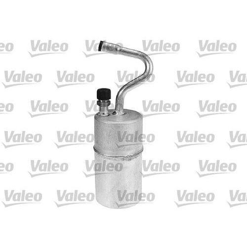 Towar z kategorii: osuszacze powietrza - Osuszacz, klimatyzacja VALEO 508928