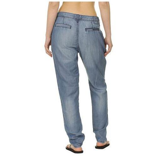 jeansy Bench Beatmatching V1 - WA012 - produkt z kategorii- spodnie męskie