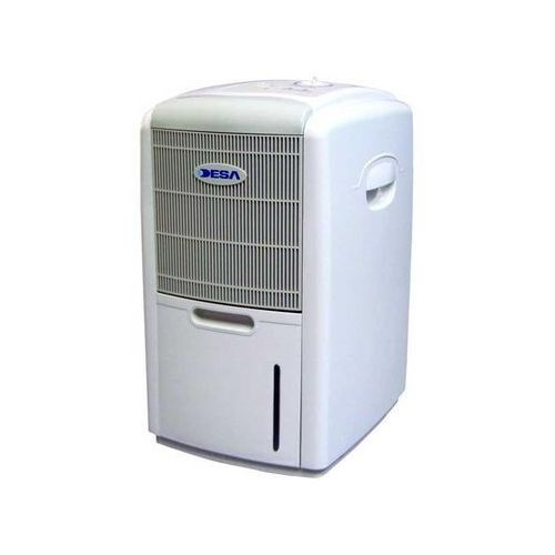 Osuszacz powietrza dh 711 od producenta Master climate solutions