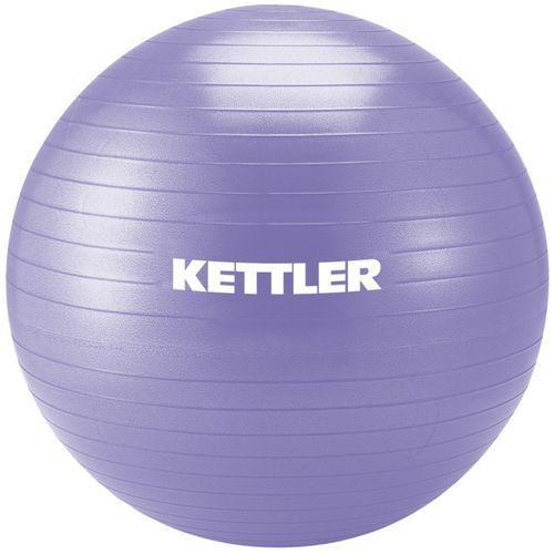 Gimnastyczny piłka  75 cm 7350-132, produkt marki Kettler