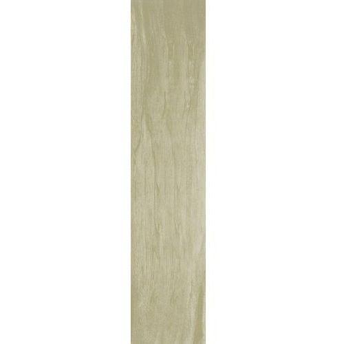 Hasel Beige 21,5x98,5 (glazura i terakota)