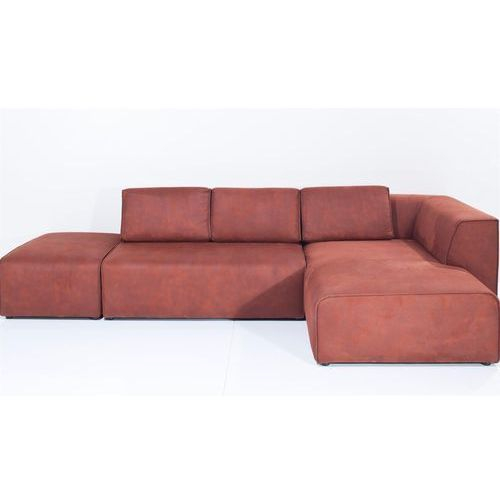 Kare design :: Sofa Infinity Antique 24 Rost - rdzawy, Kare Design