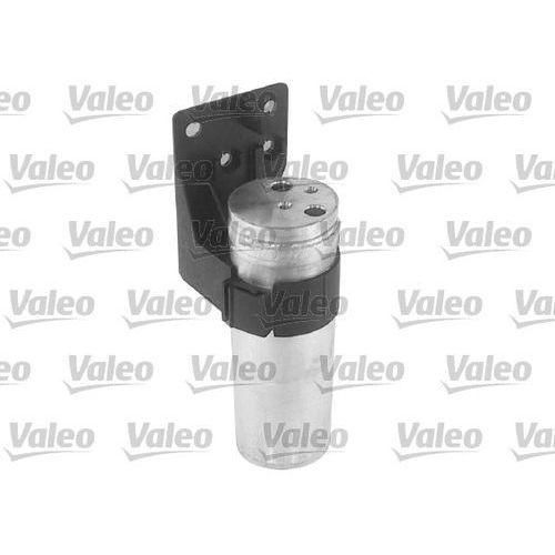 Towar z kategorii: osuszacze powietrza - Osuszacz, klimatyzacja VALEO 509500