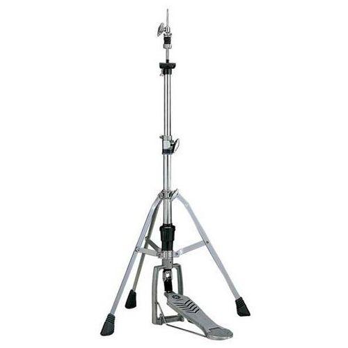Oferta Yamaha HS-740A (instrument muzyczny)