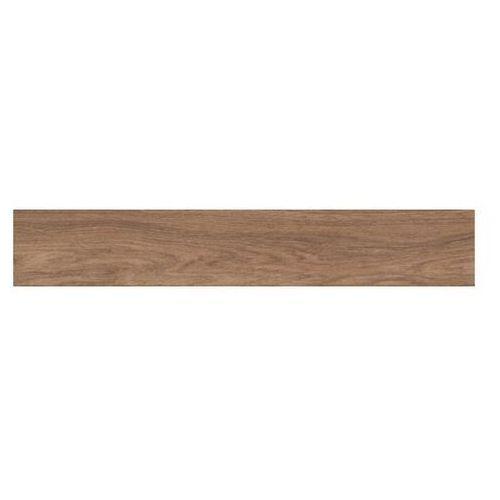 AlfaLux Biowood Rovere 15x90 R 7948345 - Płytka podłogowa włoskiej fimy AlfaLux. Seria: Biowood. (glazura i
