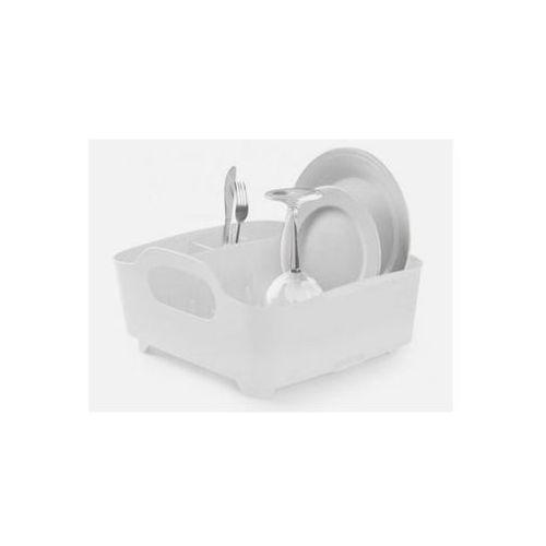 Ociekacz Tub biały umbra 330590-660 - produkt z kategorii- suszarki do naczyń