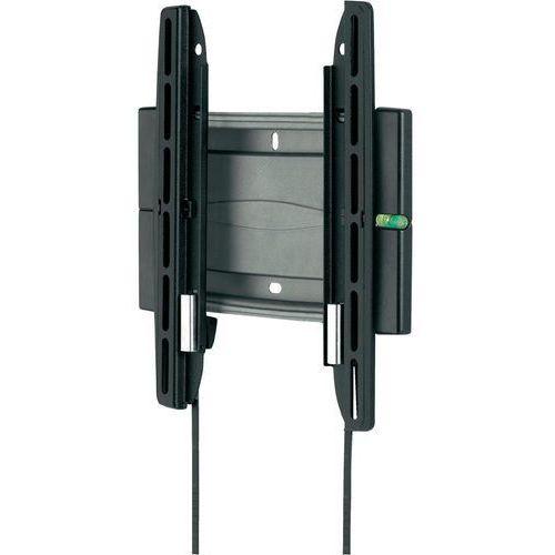 Uchwyt ścienny do monitora  efw 8105, 38 - 66 cm (15 - 26