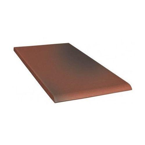 Oferta Shadow Red Parapet A 30x14,8 (glazura i terakota)