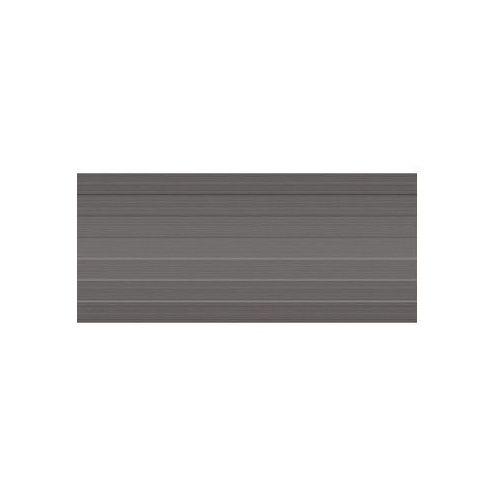 Saloni Gradual Antracita 30x90 cm płytka ścienna (glazura i terakota)
