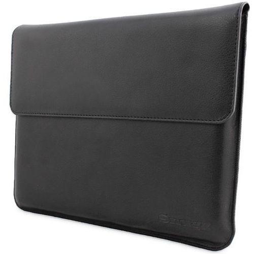 Lenovo Snugg Thinkpad 10 Sleeve 4Z10F76853, etui na tablet 10,1 - sztuczna skóra, kup u jednego z partnerów