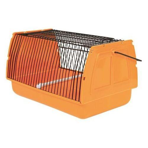 transporter dla ptaków i gryzoni 22cm, Trixie