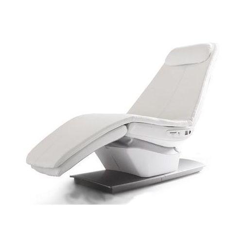 Sofa relaksacyjna Panasonic Yasumi MR30