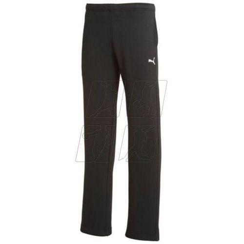 Spodnie PUMA Ess Sweat 823996-01 - produkt z kategorii- spodnie męskie