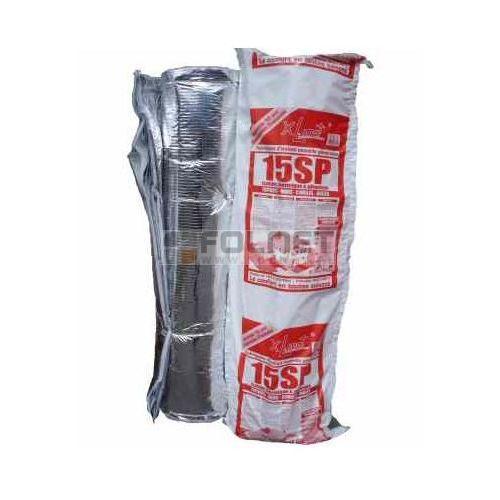 Maty termoizolacyjne Onduterm 15SP (izolacja i ocieplenie)