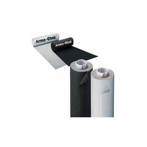 ARMA-CHECK R gr 1mm (izolacja i ocieplenie)