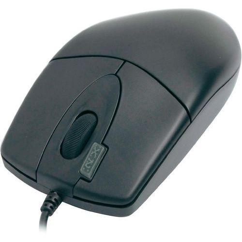 A4Tech  Opto Ecco 612D z kat. myszy, trackballe i wskaźniki