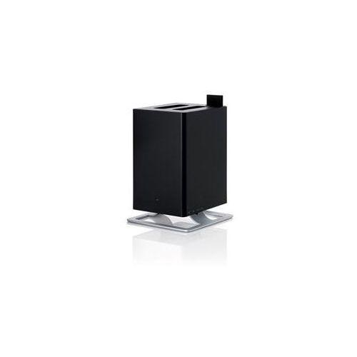Artykuł Nawilżacz powietrza ultradźwiękowy Stadler Form Anton czarny z kategorii nawilżacze powietrza