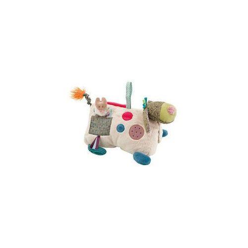 Maskotka interaktywna Pies - produkt dostępny w RAVELO