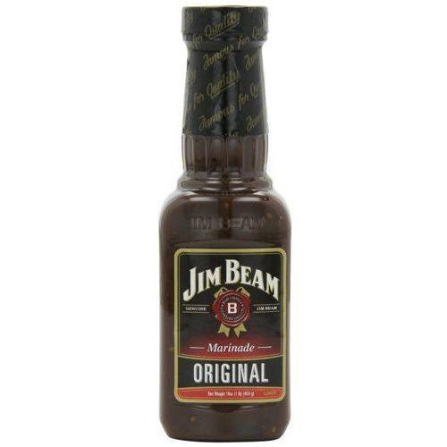 Original - marynata, produkt marki Jim Beam