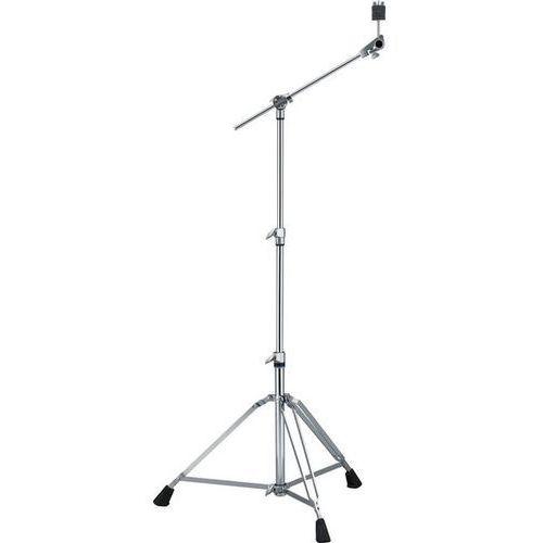 Oferta Yamaha CS-965 (instrument muzyczny)