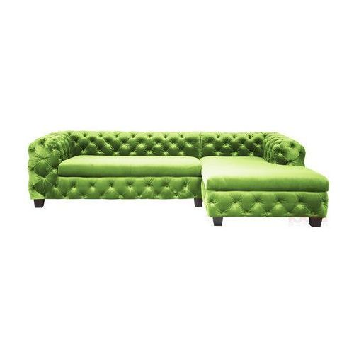 Kare design :: Sofa My Desire Green - zielony, seledynowy, Kare Design