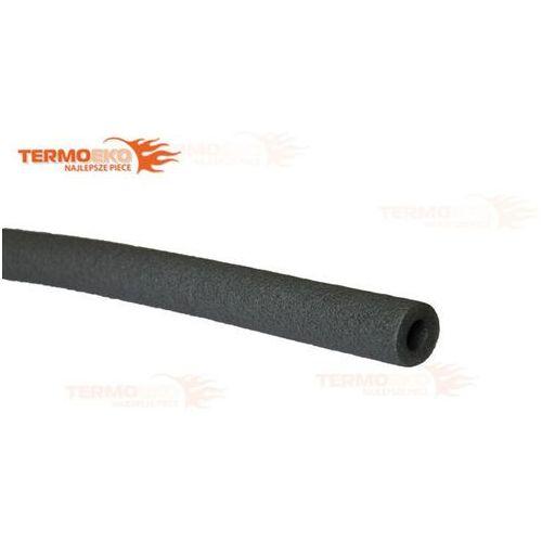 OTULINA DO RUR IZOLACJA THERMAFLEX FRZ 76x9mm 2M (izolacja i ocieplenie)