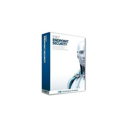 ESET Endpoint Security Enterprise Edition 10U2Y - oferta (c56c4176377572d2)