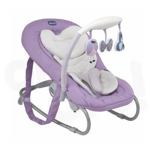 Produkt Chicco Mia Dream
