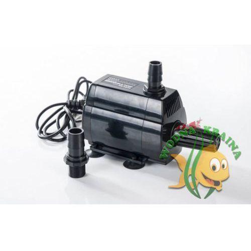 Pompa obiegowa cyrkulacyjna hx-6840  5000l/h od producenta Hailea