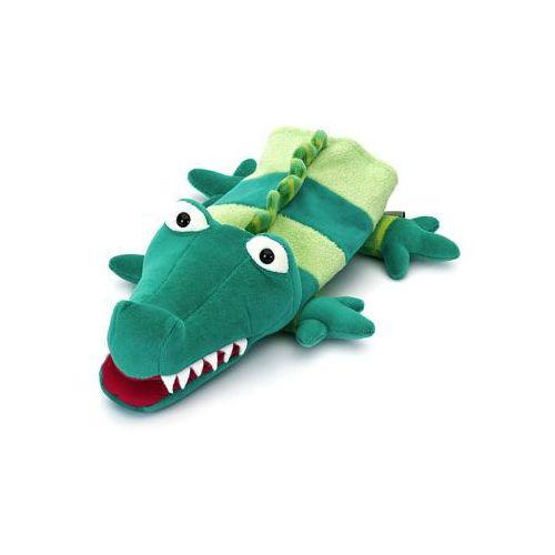 Pacynka Krokodyl II, Sterntaler (pacynka, kukiełka)
