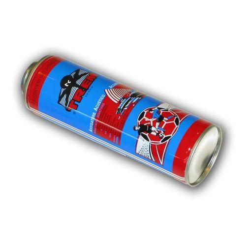 Produkt Zapasowy pojemnik do Rogu mgłowy pneumatycznego TR - FOG HORN