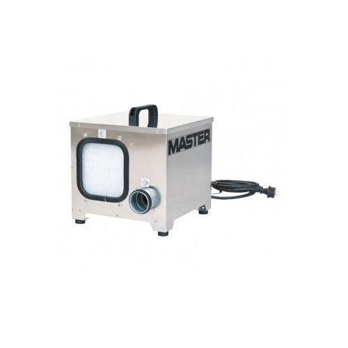 Towar Osuszacz (odwilżacz) powietrza  DHA 250 - WYSYŁKA GRATIS z kategorii osuszacze powietrza