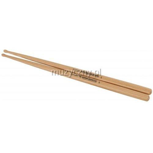 Rohema Percussion Hornwood 4H pałki perkusyjne - sprawdź w wybranym sklepie
