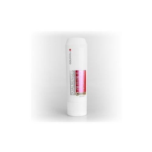 Goldwell DSN Color, Odżywka ułatwiająca rozczesywanie, 200ml - produkt z kategorii- odżywki do włosów