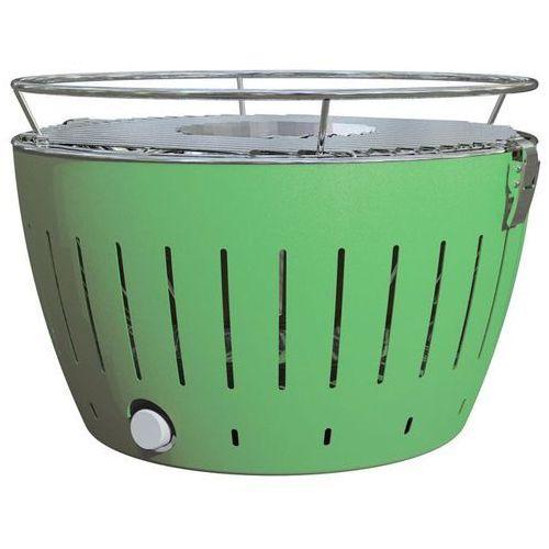 Produkt Grill  Green Miętus G-GR-34 + gratisy, darmowa wysyłka!, marki LotusGrill