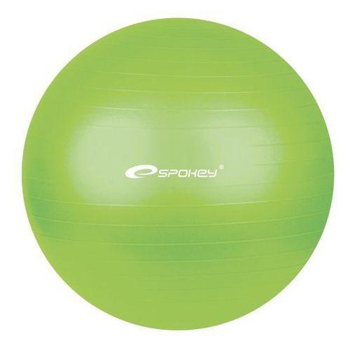 Produkt Piłka do ćwiczeń  Fitball 65cm, marki Spokey